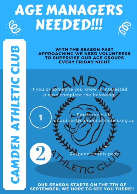 Camden Atheltics 8.28.09 pm